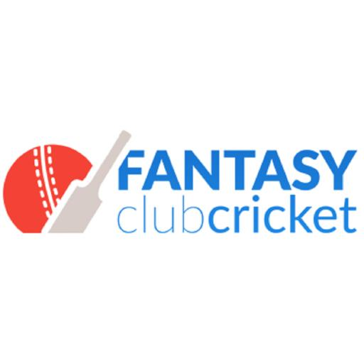logo--cricket.png