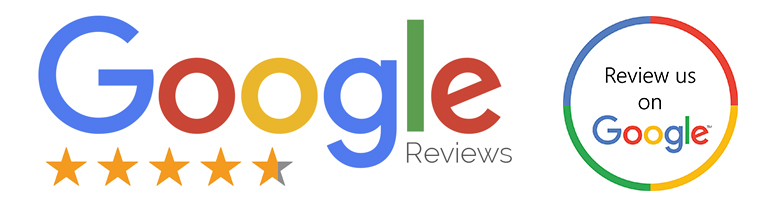 google-reviews-logo-1080x577.jpg