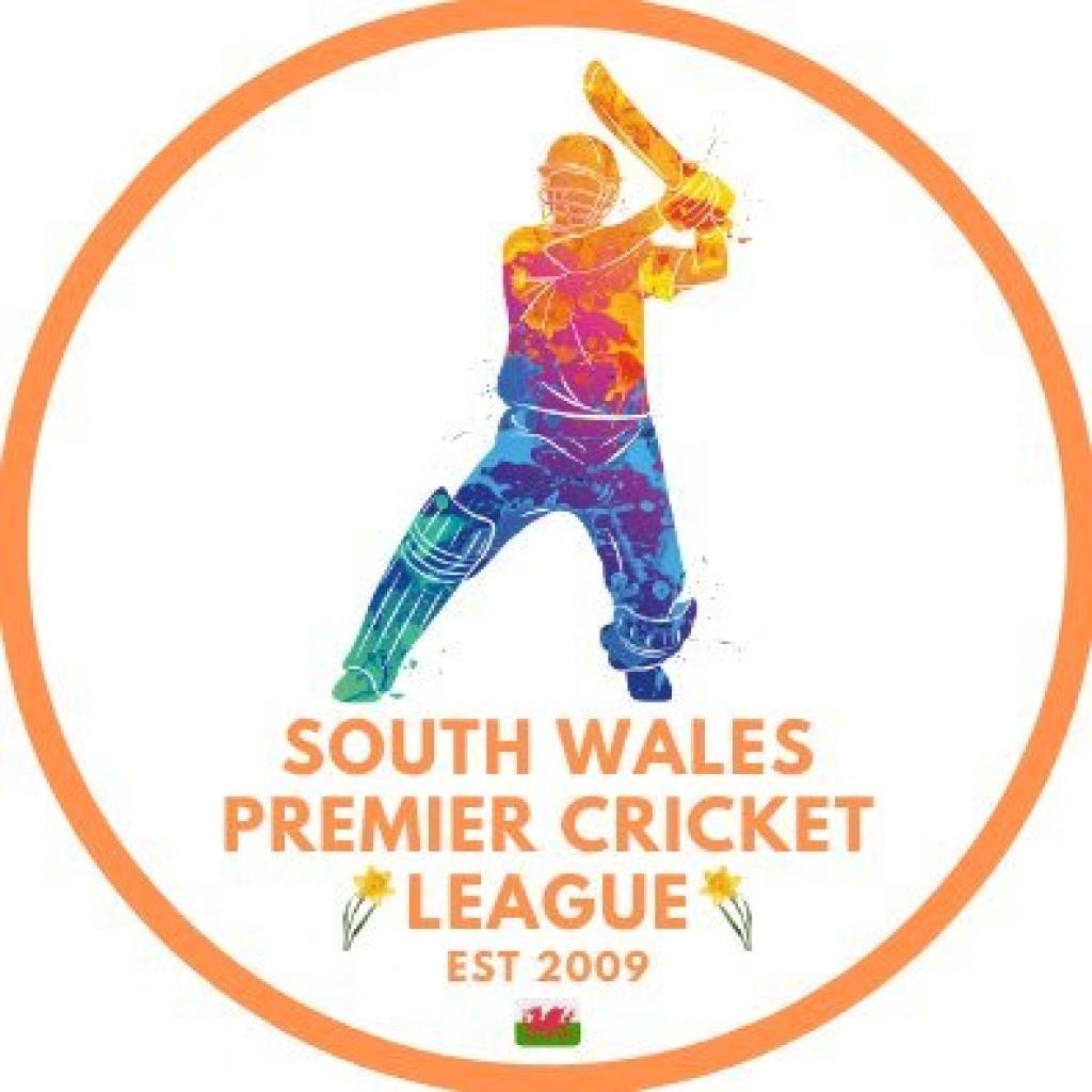 2021 SWPCL Fixtures announced